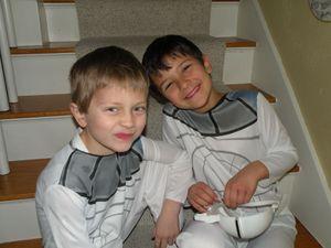 Aidan & noah1