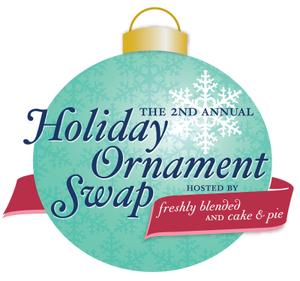 Holidayornamentswap_copy_2