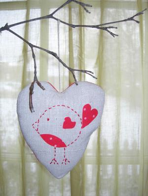 Linas_ornament