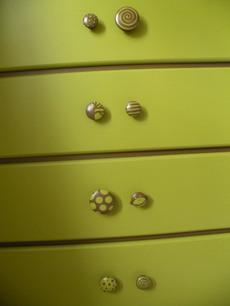 Dresser_knobs_2