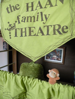 Haan_family_theatre_2