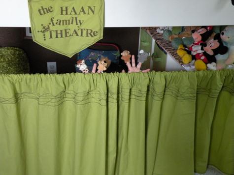 Puppet_theatre