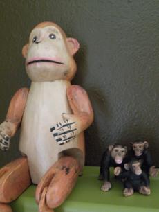 Wooden_monkey_2